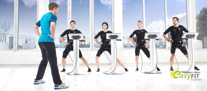 HiDubai-business-easy-fit-e-m-s-fitness-sports-fitness-gyms-fitness-centres-pools-business-bay-dubai
