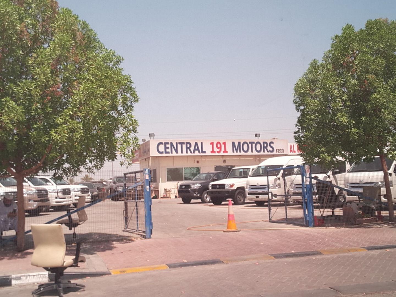 HiDubai-business-central-motors-transport-vehicle-services-used-car-dealers-ras-al-khor-industrial-3-dubai-4