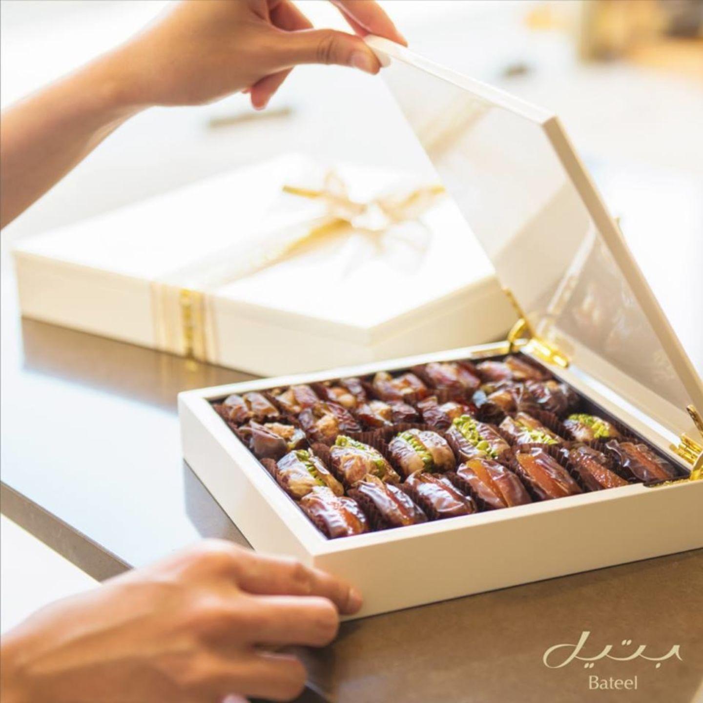 HiDubai-business-bateel-boutique-food-beverage-bakeries-desserts-sweets-al-barsha-1-dubai