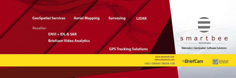 HiDubai-business-smart-bee-technologies-llc-b2b-services-it-services-hor-al-anz-east-dubai