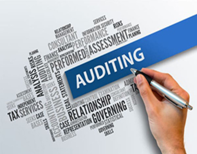 HiDubai-business-youssry-adel-tax-consultant-finance-legal-accounting-services-al-muraqqabat-dubai