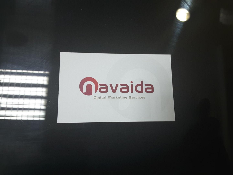 HiDubai-business-navaida-media-marketing-it-it-telecommunication-jumeirah-lake-towers-al-thanyah-5-dubai-2