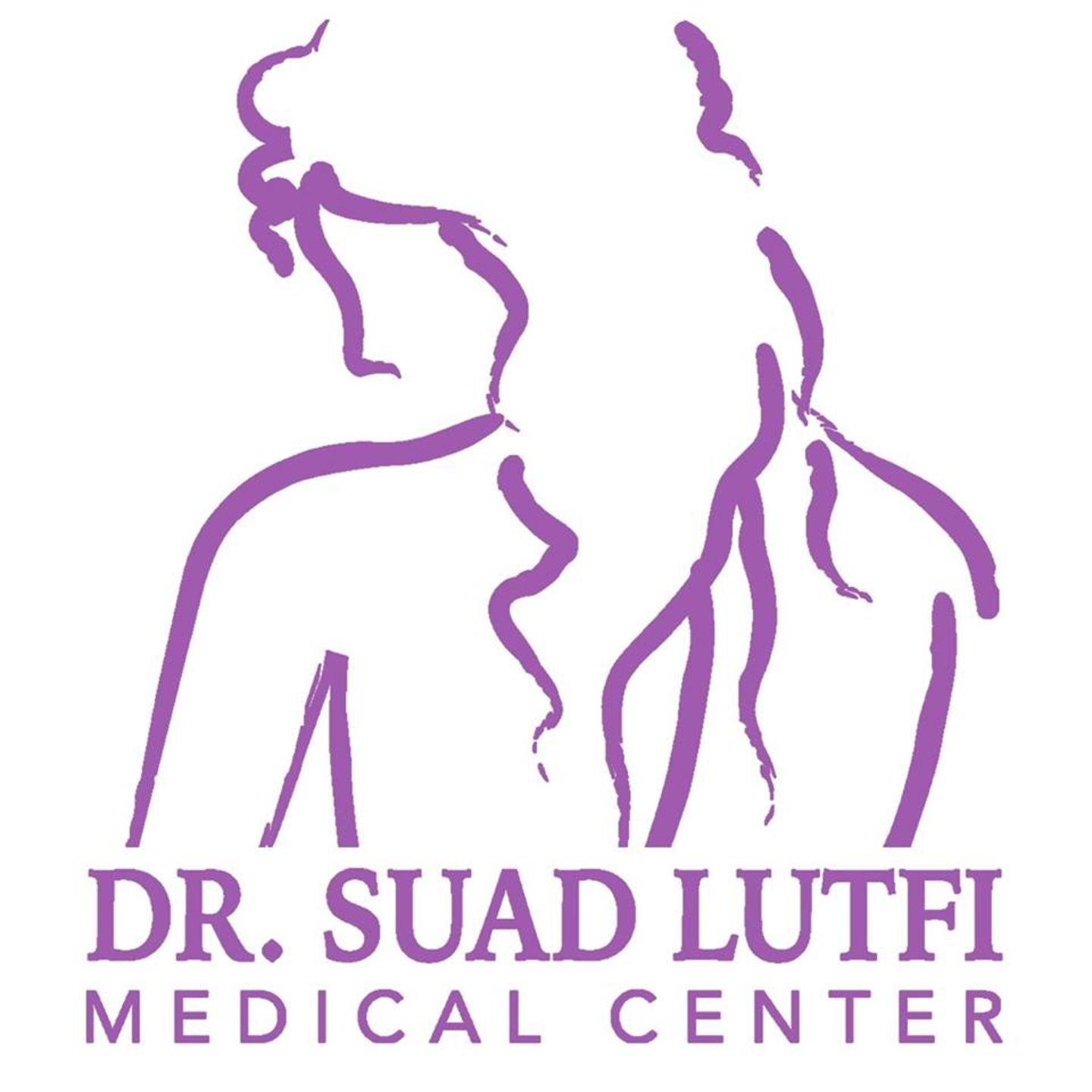 HiDubai-business-dr-suad-lutfi-dermatology-and-laser-clinic-beauty-wellness-health-specialty-clinics-dubai-healthcare-city-umm-hurair-2-dubai-2