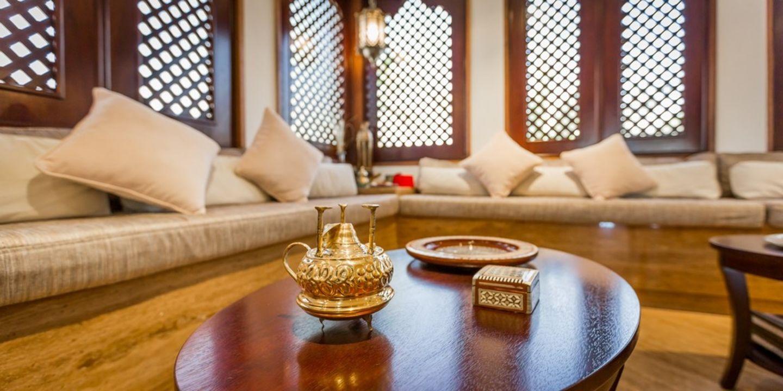 HiDubai-business-al-qasr-lebanese-restaurant-food-beverage-restaurants-bars-jumeirah-1-dubai