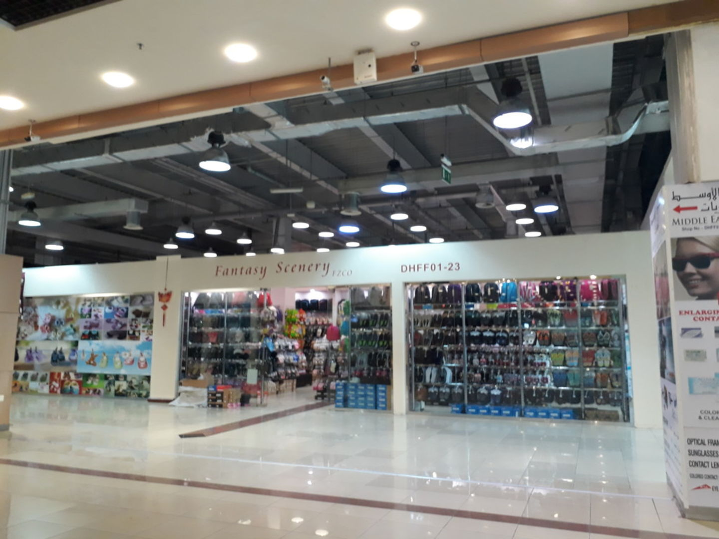 HiDubai-business-fantasy-scenery-shopping-footwear-international-city-warsan-1-dubai-2