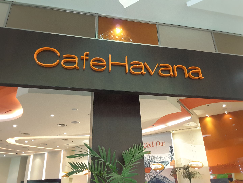 HiDubai-business-cafe-havana-food-beverage-coffee-shops-mirdif-dubai-2