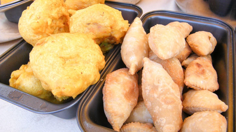 HiDubai-business-bawabat-al-warqa-cafeteria-restaurant-food-beverage-cafeterias-al-warqaa-1-dubai-2