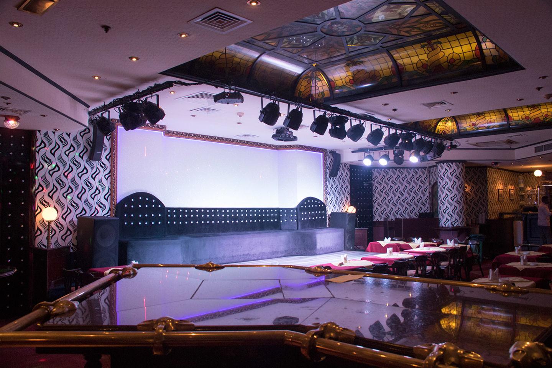 HiDubai-business-madhuri-food-beverage-nightclubs-al-muteena-dubai