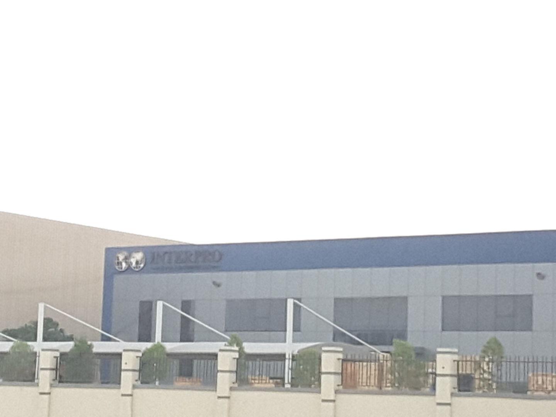 HiDubai-business-interpro-wood-industries-b2b-services-distributors-wholesalers-dubai-industrial-city-saih-shuaib-3-dubai-2