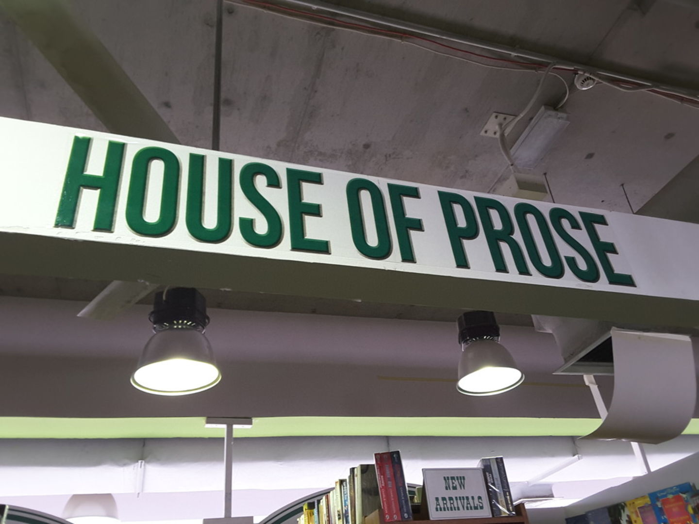 Walif-business-house-of-prose-1