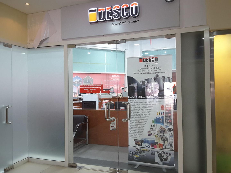 HiDubai-business-desco-copy-printing-center-b2b-services-printing-typing-services-jumeirah-lake-towers-al-thanyah-5-dubai-2