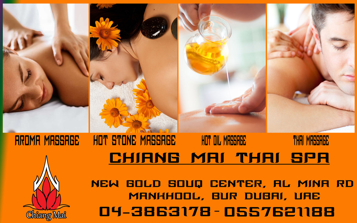 HiDubai-business-chiang-mia-ladies-personal-care-center-beauty-wellness-health-wellness-services-spas-al-raffa-al-raffa-dubai-2