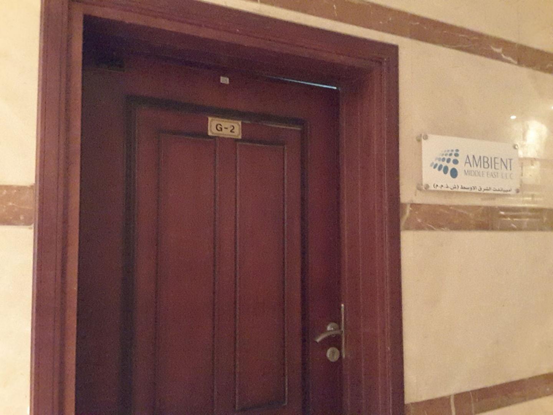 HiDubai-business-ambient-middle-east-home-handyman-maintenance-services-al-qusais-industrial-2-dubai-2