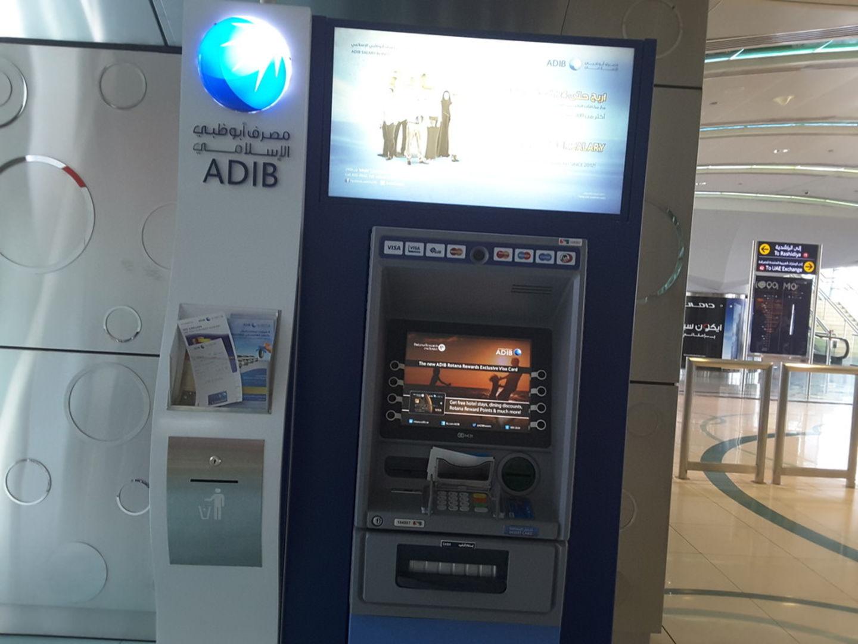HiDubai-business-adib-atm-finance-legal-banks-atms-jumeirah-lake-towers-al-thanyah-5-dubai-10