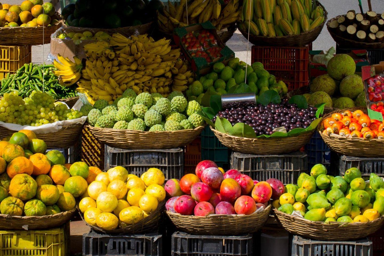 HiDubai-business-hamed-amir-chegini-trading-b2b-services-food-stuff-trading-al-ras-dubai-2