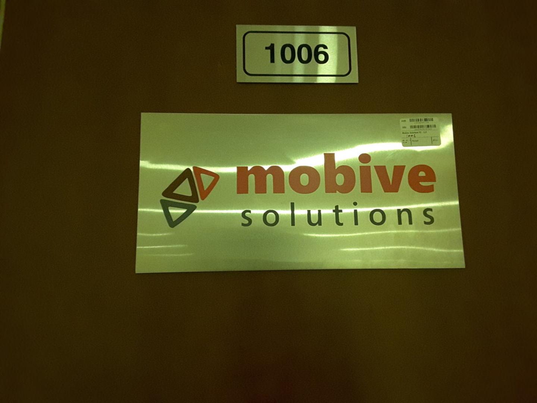 HiDubai-business-mobive-solutions-media-marketing-it-it-telecommunication-dubai-media-city-al-sufouh-2-dubai-2