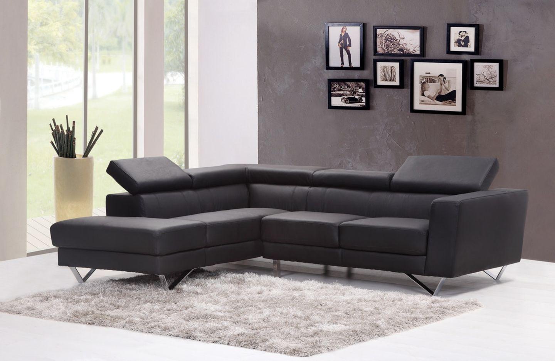 HiDubai-business-farooq-used-furniture-trading-home-furniture-decor-naif-dubai-2