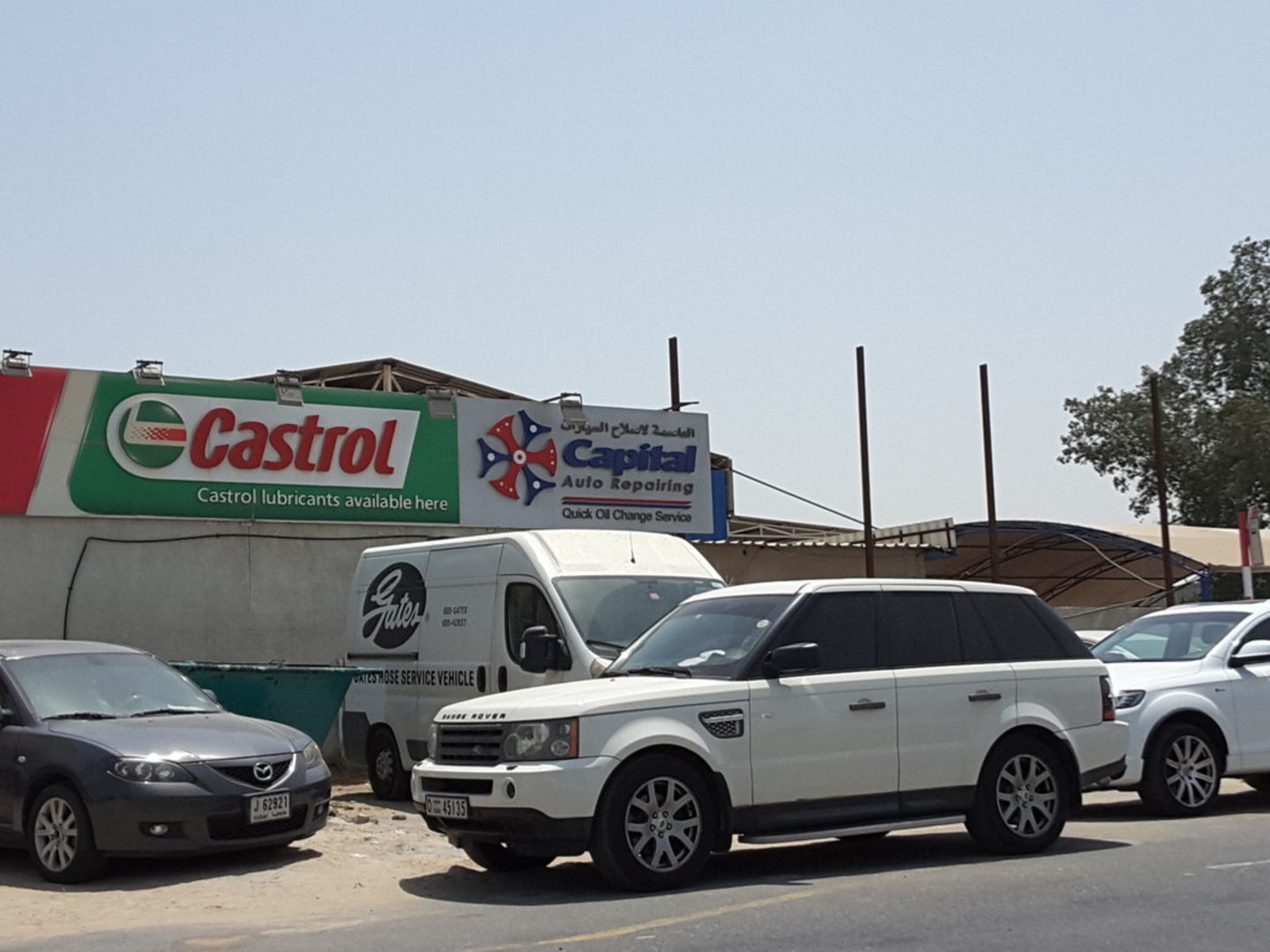 Walif-business-capital-auto-repairing