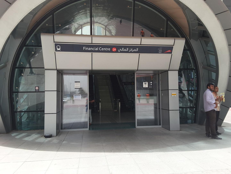 HiDubai-business-financial-centre-metro-station-transport-vehicle-services-public-transport-dubai-international-financial-centre-zaabeel-2-dubai-2