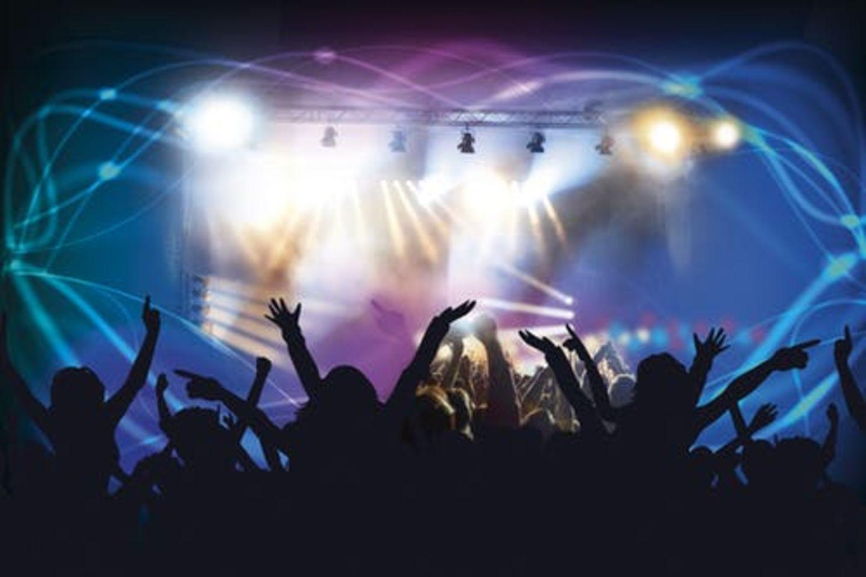 HiDubai-business-mantis-nightclub-leisure-culture-nightclubs-dubai-international-financial-centre-zaabeel-2-dubai