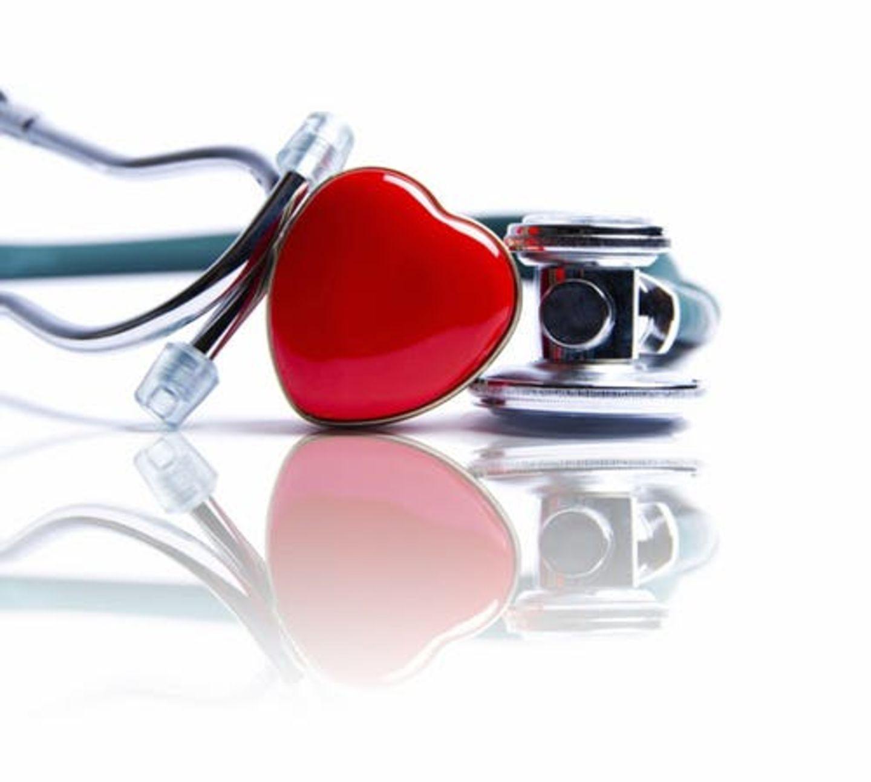 HiDubai-business-anaya-medical-centre-beauty-wellness-health-hospitals-clinics-jebel-ali-industrial-3-dubai