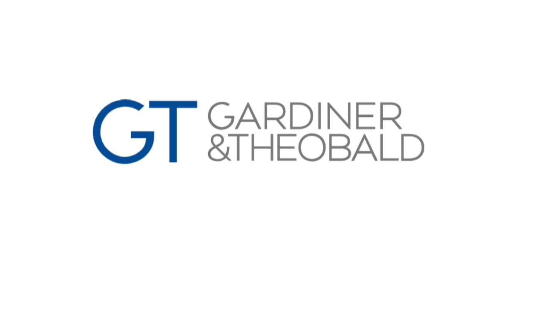 HiDubai-business-gardiner-theobald-international-b2b-services-management-consultants-sheikh-zayed-road-1-trade-centre-2-dubai-2