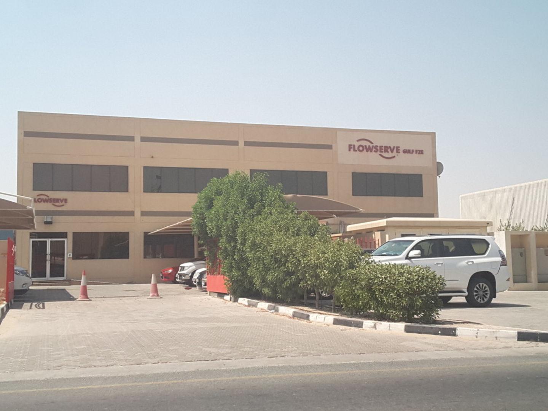 HiDubai-business-flowserve-gulf-b2b-services-distributors-wholesalers-jebel-ali-free-zone-mena-jebel-ali-dubai-2