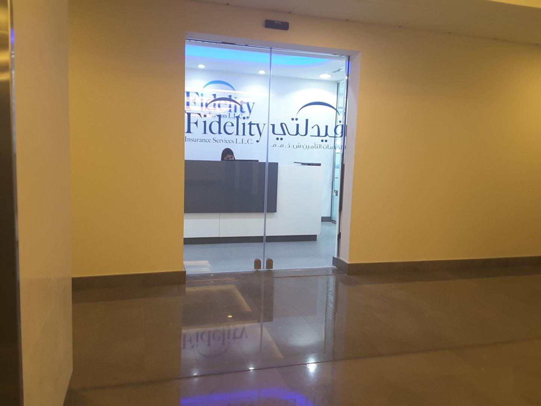 HiDubai-business-fidelity-insurance-services-finance-legal-insurance-warranty-business-bay-dubai-2