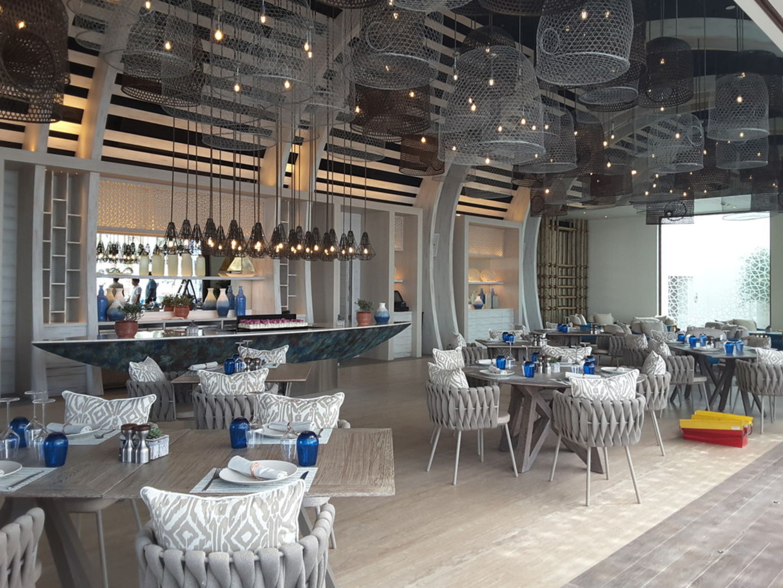 HiDubai-business-drift-restaurant-food-beverage-restaurants-bars-al-sufouh-1-dubai-2