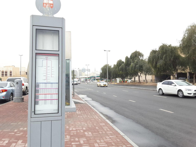 HiDubai-business-al-ghubaiba-metro-station-bus-stop-transport-vehicle-services-public-transport-al-shindagha-dubai-2