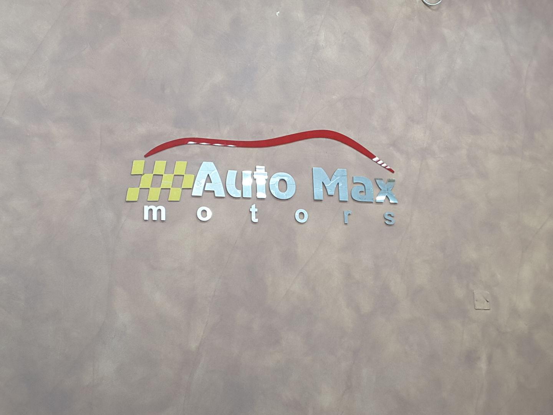 HiDubai-business-auto-max-used-car-trading-transport-vehicle-services-used-car-dealers-ras-al-khor-industrial-3-dubai-2