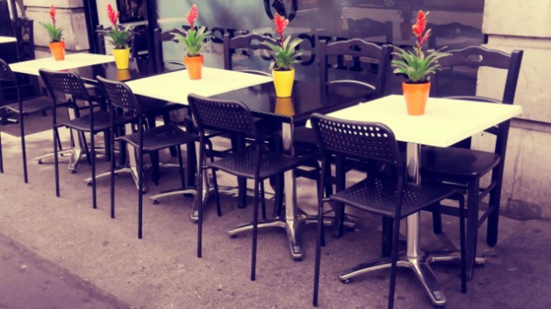 HiDubai-business-ala-hawak-restaurant-food-beverage-restaurants-bars-al-barsha-south-3-dubai