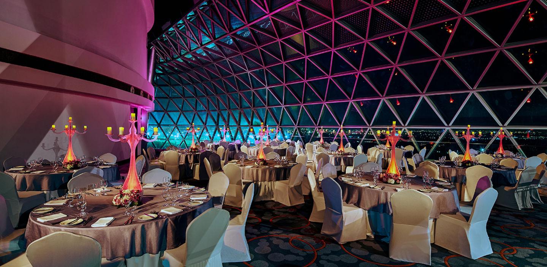 HiDubai-business-sky-bubble-food-beverage-restaurants-bars-meydan-nad-al-sheba-1-dubai