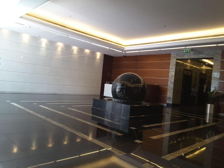 HiDubai-business-darmal-group-housing-real-estate-real-estate-agencies-jumeirah-lake-towers-al-thanyah-5-dubai-2
