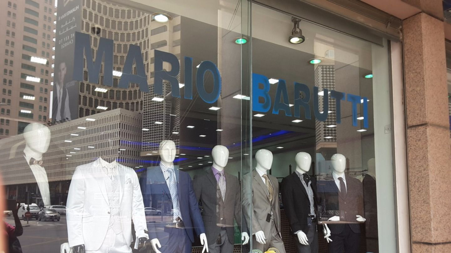 HiDubai-business-mario-barutti-trading-shopping-apparel-baniyas-square-dubai-5
