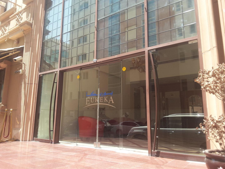 HiDubai-business-bollywood-food-beverage-nightclubs-al-muraqqabat-dubai-2