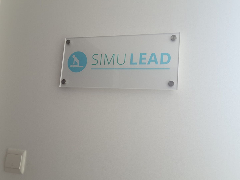 HiDubai-business-simu-lead-education-training-learning-centres-jumeirah-lake-towers-al-thanyah-5-dubai