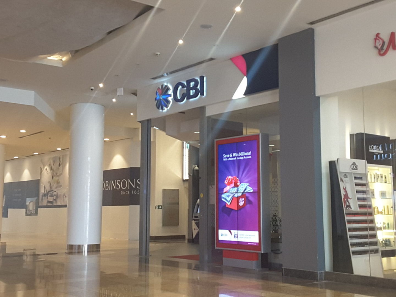 HiDubai-business-commercial-bank-international-finance-legal-banks-atms-dubai-festival-city-al-kheeran-1-dubai-4