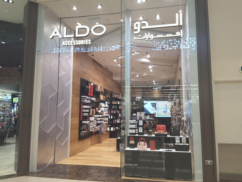 HiDubai-business-aldo-accessories-shopping-fashion-accessories-enpark-meaisem-1-dubai-2