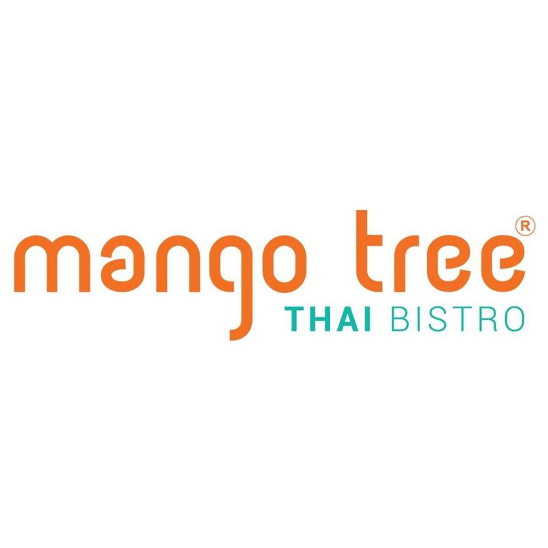 HiDubai-business-mango-tree-thai-bistro-food-beverage-restaurants-bars-jumeirah-beach-residence-marsa-dubai-dubai