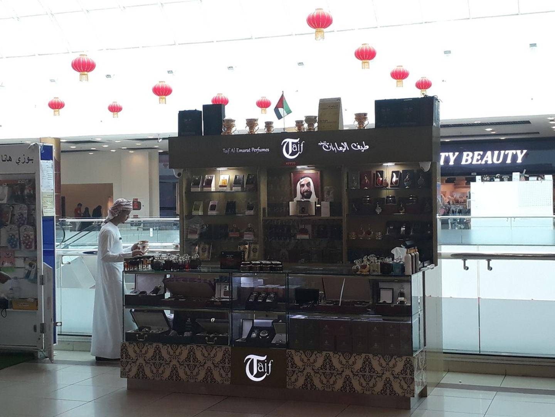 HiDubai-business-taif-al-emarat-perfumes-shopping-fashion-accessories-international-city-warsan-1-dubai-2