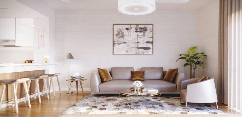 HiDubai-business-urban-terrace-real-estate-housing-real-estate-real-estate-agencies-business-bay-dubai