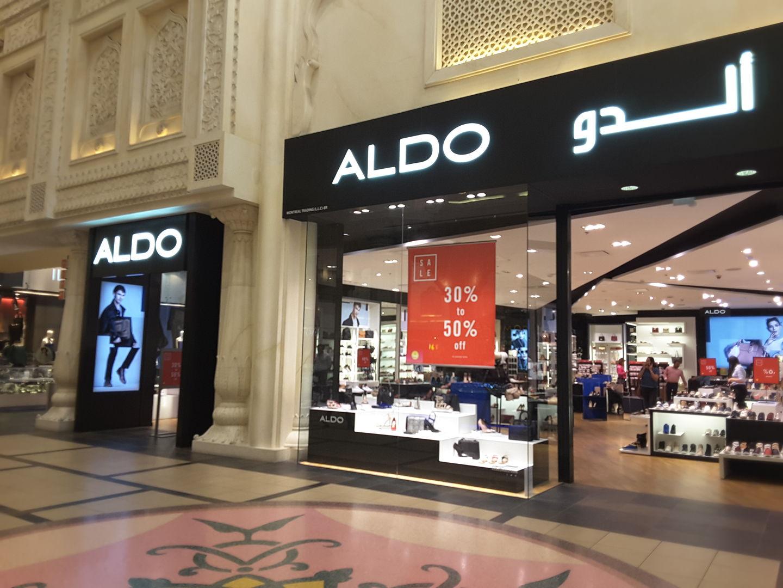HiDubai-business-aldo-accessories-shopping-fashion-accessories-ibn-batuta-jebel-ali-1-dubai-4