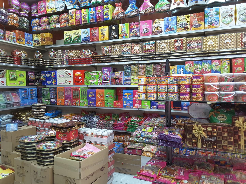 HiDubai-business-al-qaseem-general-trading-company-b2b-services-distributors-wholesalers-al-ras-dubai-2