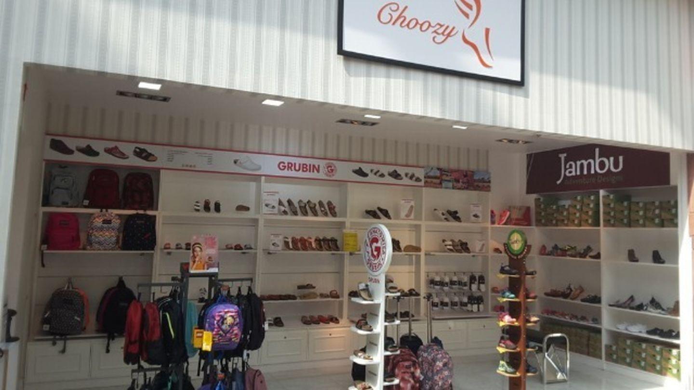 HiDubai-business-choozy-shopping-apparel-dubai-festival-city-al-kheeran-1-dubai-2