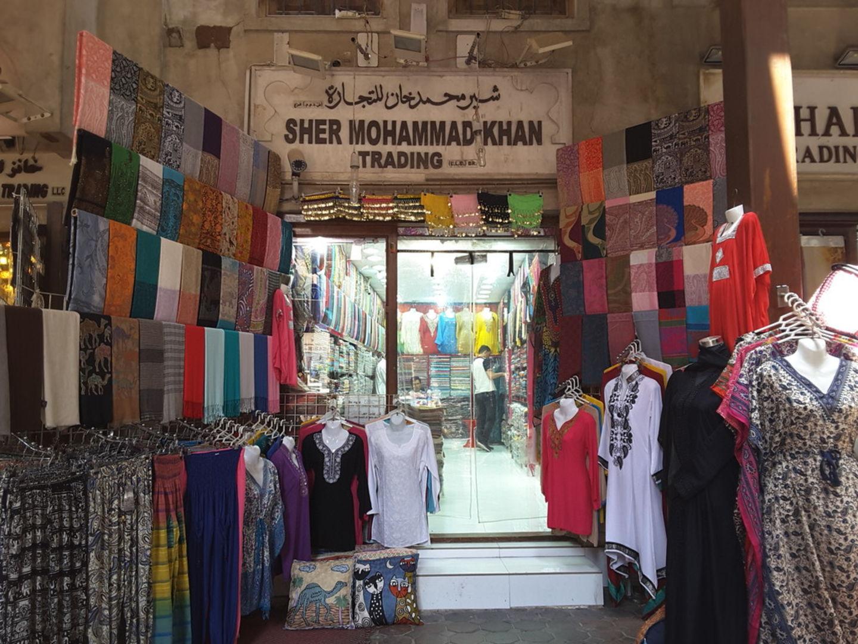 HiDubai-business-sher-mohammad-khan-trading-b2b-services-distributors-wholesalers-al-fahidi-al-souq-al-kabeer-dubai-3