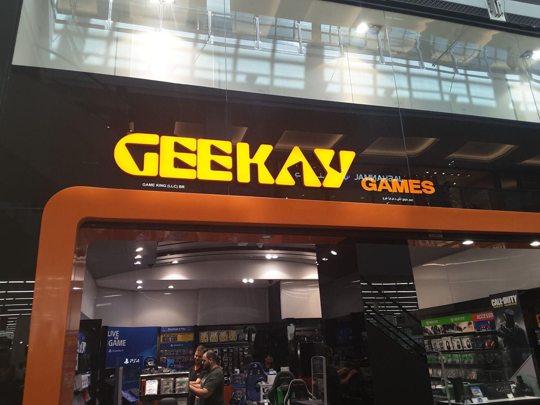 HiDubai-business-geekay-games-shopping-toys-games-al-barsha-1-dubai-2