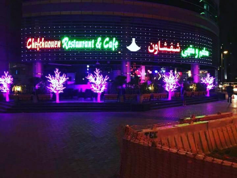 HiDubai-business-chefchaouen-restaurant-cafe-food-beverage-restaurants-bars-port-saeed-dubai