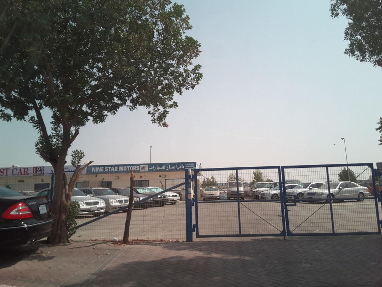 HiDubai-business-nine-star-motors-transport-vehicle-services-used-car-dealers-ras-al-khor-industrial-3-dubai-2