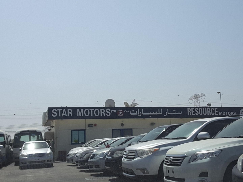 HiDubai-business-star-motors-transport-vehicle-services-used-car-dealers-ras-al-khor-industrial-3-dubai-2
